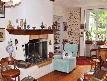Acheter maison garlin  335 000  €