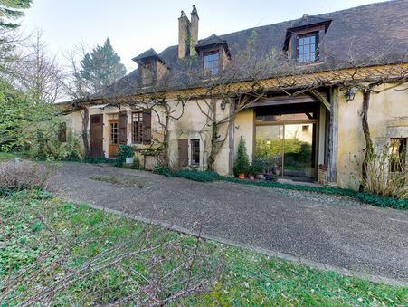 vente maison LALINDE  380 000  € 280 m�