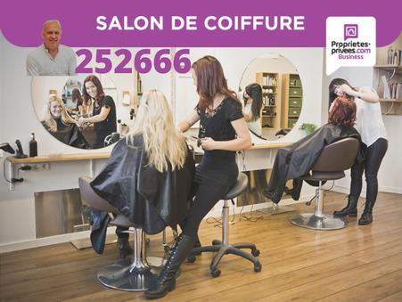 Vente local Toulouse 88 900  €