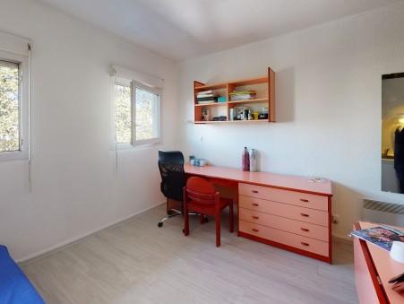 Achète appartement MONTPELLIER 61 000  €