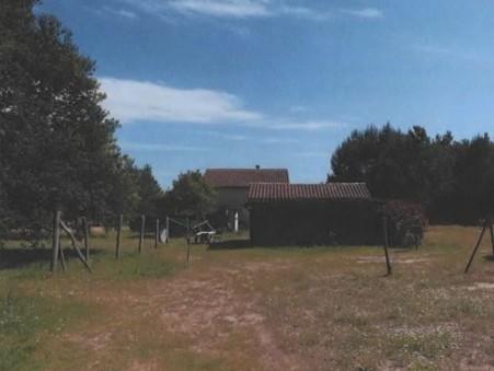 Acheter maison LIT ET MIXE 58 000  €