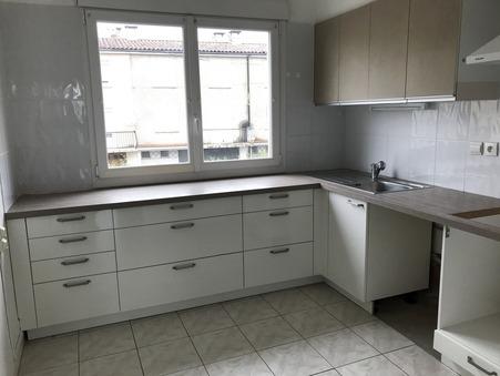 Vente appartement CASTRES 89 000  €