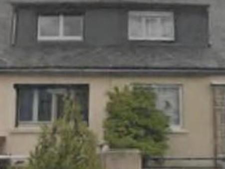 Acheter maison LOCMIQUELIC  130 000  €