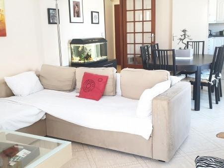 vente appartement LINSELLES 194200 €