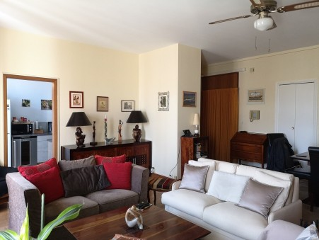 location appartement VALENCE 860 €