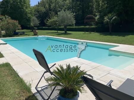 Achète maison VILLEFRANCHE DE LAURAGAIS  624 000  €