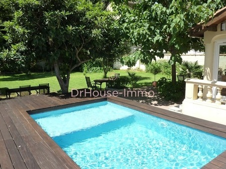vente maison beziers  314 000  € 91 m�
