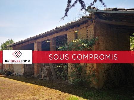 vente maison montlaur  265 000  € 90 m�
