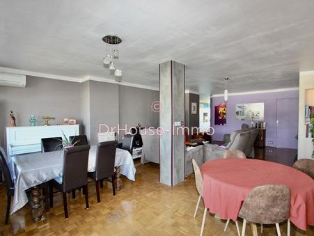 vente appartement valence 198000 €