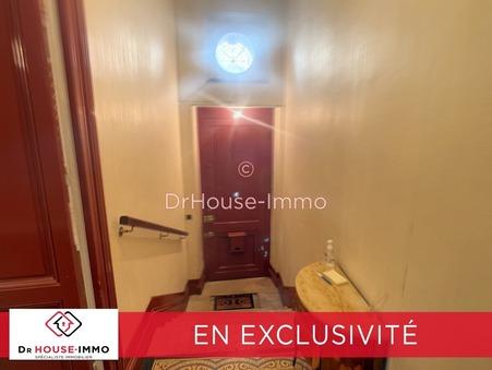 vente maison bordeaux 1811250 €