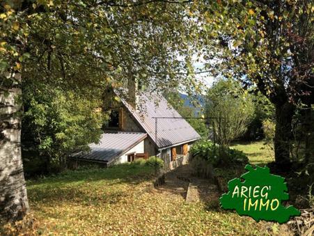 Vente maison Biert  137 800  €