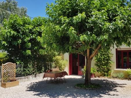 Vends maison SOREZE  179 000  €