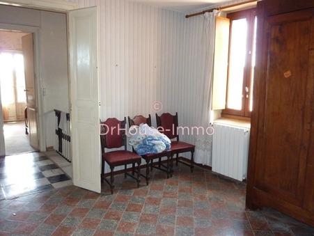vente maison pinet  226 500  € 110 m�