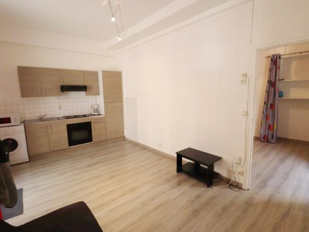Vendre appartement PERPIGNAN 60 000  €