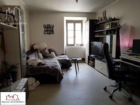 vente maison LA CAVALERIE  120 000  € 100 m�