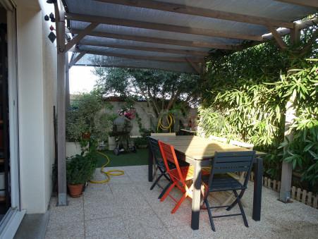 vente maison Pezenas 242000 €