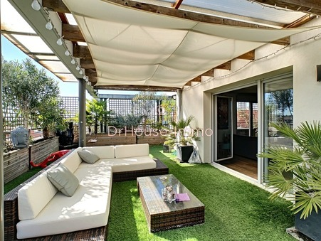 vente appartement toulouse 399000 €