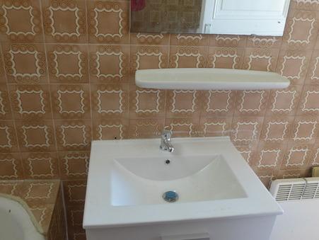 Location appartement PERPIGNAN  330  €