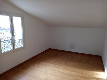 A vendre appartement les mées  278 200  €