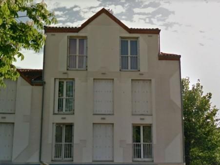 Vendre appartement TOULOUSE 73 000  €