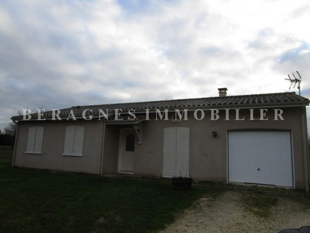 location maison bergerac 750 €
