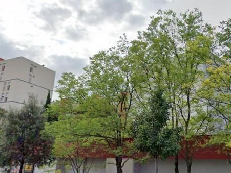 Vente appartement MONTPELLIER 51 000  €