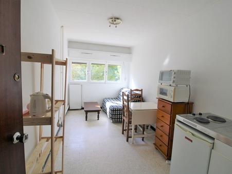 A louer appartement MARSEILLE 12 10.85 m²  290  €