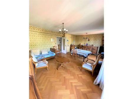 Achète appartement PERPIGNAN 89 500  €