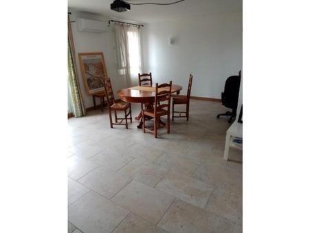 Louer appartement toulouse  450  €