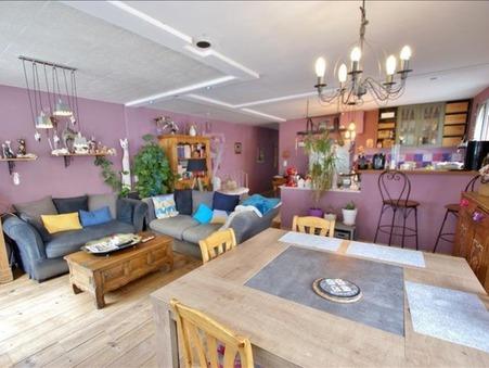 vente maison LA CONDAMINE CHATELARD  185 700  € 151 m²
