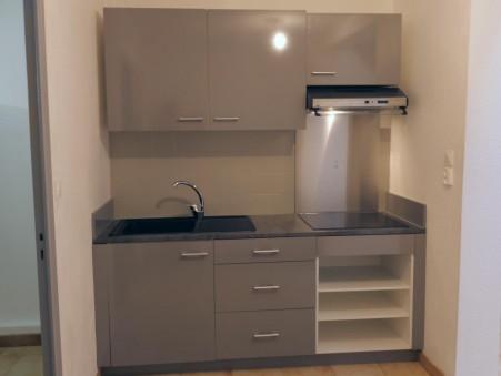 Achète appartement NIMES 97 000  €
