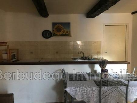 Vente appartement sault  254 000  €