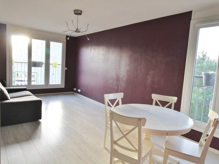 location appartement MARSEILLE 10EME ARRONDISSEMENT 43m2 650€