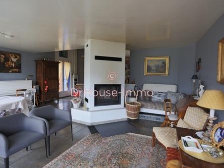 vente maison privas  312 000  € 176 m�