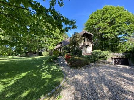 vente maison BOURG ACHARD 124m2 249000€