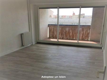 Achat appartement PERPIGNAN 68 000  €