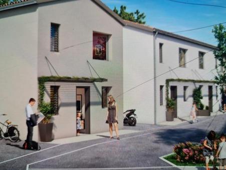 Acheter maison colomiers  295 500  €
