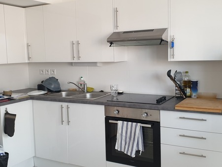 location appartement ARMENTIERES 502 €