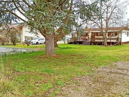 vente maison Saint-Pierre-en-Faucigny 0m2 380000€
