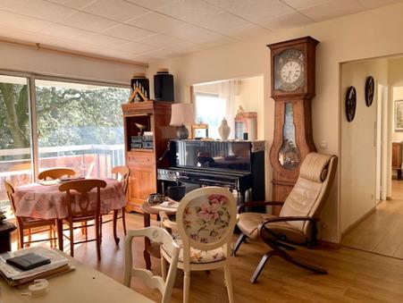 Acheter appartement LA ROCHELLE  265 000  €