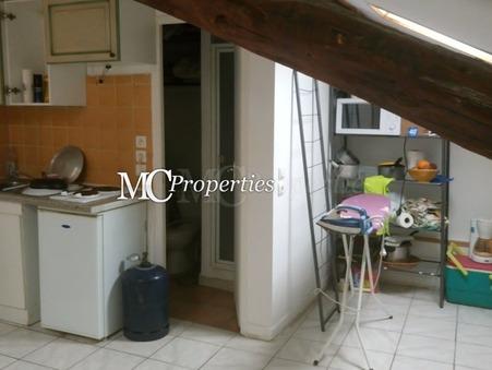 Achat appartement grasse 54 000  €