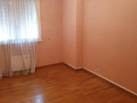 vente appartement DECAZEVILLE 86m2 46200€