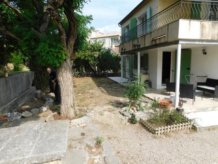 Vente maison FORCALQUIER  320 500  €