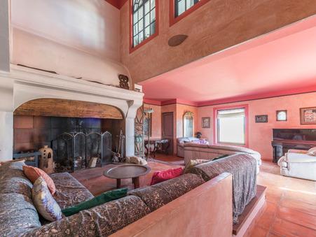 Vends maison REILLANNE  450 000  €