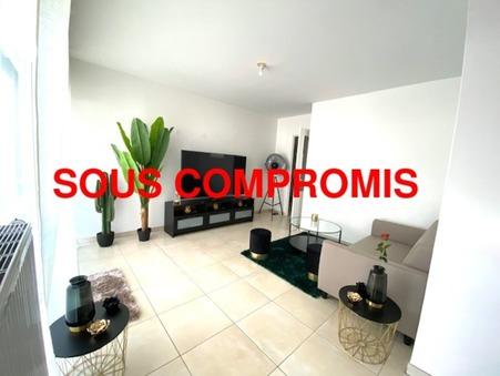 vente appartement CHEVIGNY ST SAUVEUR 62m2 149000€
