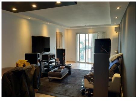 Acheter appartement NIMES  170 000  €