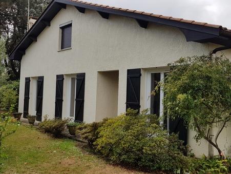 Vends maison PESSAC  465 000  €