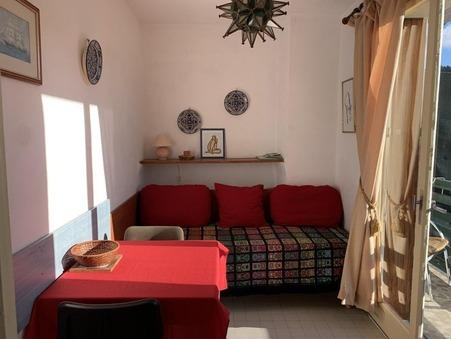 location appartement VALS LES BAINS 25m2 200€