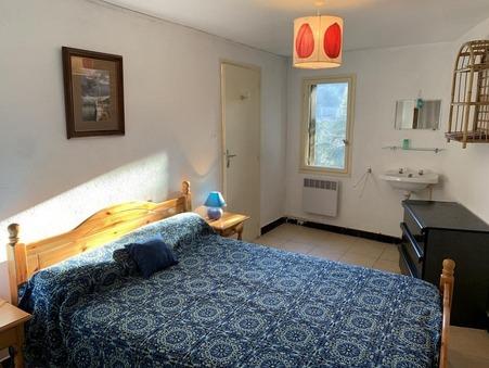 appartement  230 €