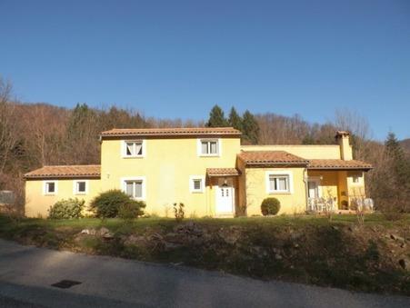 vente maison THUEYTS 235000 €